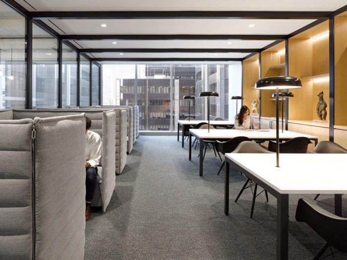 合肥办公室装修具体有哪些步骤和注意事项啊?